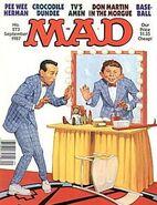 Mad Vol 1 273