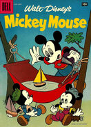 Mickey Mouse Vol 1 55