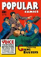 Popular Comics Vol 1 56