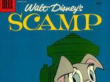 Scamp Vol 1 5