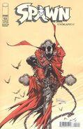 Spawn Vol 1 194