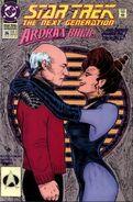 Star Trek The Next Generation Vol 2 36