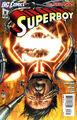 Superboy Vol 6 3