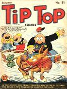Tip Top Comics Vol 1 81