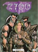 2700 Novelle Vol 1 1