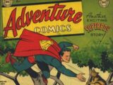 Adventure Comics Vol 1 146