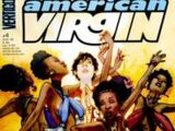 American Virgin Vol 1 4