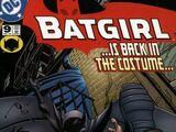 Batgirl Vol 1 9