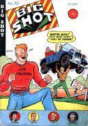 Big Shot Vol 1 70