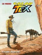 Color Tex Vol 1 4