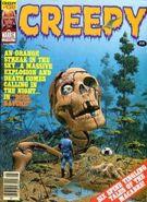 Creepy Vol 1 130