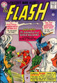 Flash Vol 1 155