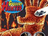 Gregory Hunter Vol 1 8