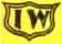 I. W. Publishing