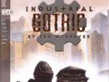 Industrial Gothic Vol 1