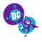 Johnny DC Logo
