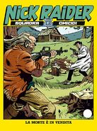 Nick Raider Vol 1 85