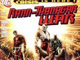 Rann-Thanagar War Vol 1 6