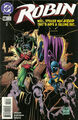 Robin Vol 4 44
