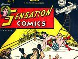 Sensation Comics Vol 1 76