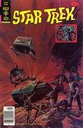 Star Trek Vol 1 52