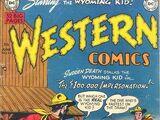 Western Comics Vol 1 24