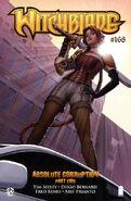 Witchblade Vol 1 168