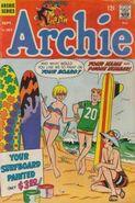 Archie Vol 1 185