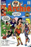Archie Vol 1 390