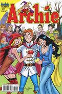 Archie Vol 1 637