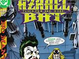 Azrael: Agent of the Bat Vol 1 53