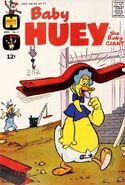 Baby Huey Vol 1 51