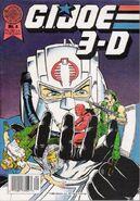 Blackthorne 3-D Series Vol 1 39