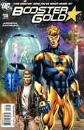 Booster Gold Vol 2 18