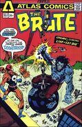Brute Vol 1 3