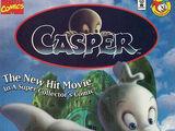 Casper Vol 1 1