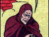 Crone (Earth-MLJ)