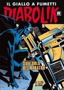 Diabolik R Vol 1 632