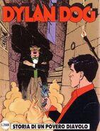 Dylan Dog Vol 1 86