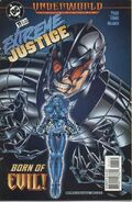 Extreme Justice Vol 1 11