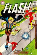 Flash Vol 1 121
