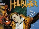 Hellblazer Vol 1 67
