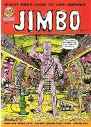 Jimbo Vol 1 1