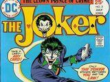 Joker Vol 1 2