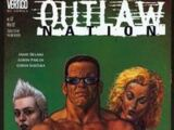 Outlaw Nation Vol 1 17