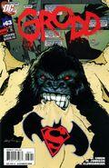 Superman Batman Vol 1 63