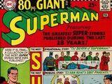 Superman Vol 1 193