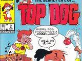 Top Dog Vol 1 2