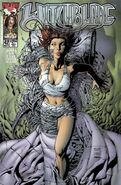 Witchblade Vol 1 42