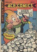 Ace Comics Vol 1 107